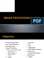 Bab 10 Image Processing in Java