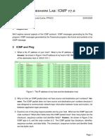 Wireshark_Lab__ICMP_v7_0