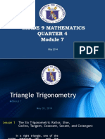 module7triangletrigonometrysuperfinal-140601063756-phpapp02