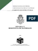 Apunte_Teorico_EyRdM_IQ-IB_-_2008.pdf