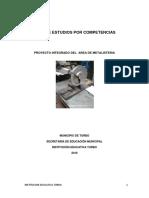 PROYECTO-DEL-AREA-DE-METALISTERIA.pdf