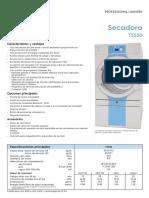 ELECTROLUX T5550_ES (1).pdf