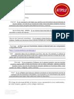 ESPECIALIDAD DE INTERNET.docx
