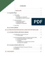 SOMMAIRErecup.pdf Maillard