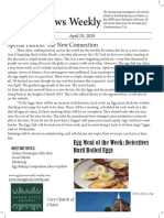 eggly news weeklyissue11specialedition
