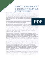 DIAN RECORDÓ LOS BENEFICIOS DE LA LEY 2010 DE 2019 PARA SUS OBLIGACIONES VENCIDAS.docx