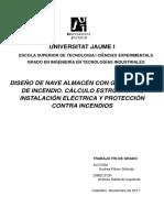 TFG+Andrea+Pérez+Delmás