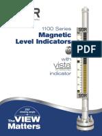 1100-Series-Magnetic-Level-Indicator_CAT1596-1.pdf