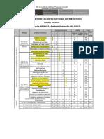 ITINERARIO ENFERMERIA TECNICA--20