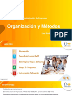 Presentacion 1 Web 102030 2020 761.pdf
