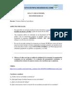 ECONOMIA - GUIA 1 - PDF