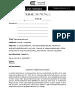 TRABAJO GRUPAL Nro 2_Tipos de procesos.docx