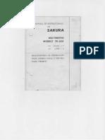 dokumen.tips_sakura-tester-manual-y-diagrama