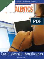Zenita Guenther entrevista capacidade e talento.pdf