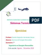 IER_Sistemas_Termicos_Unidad_8