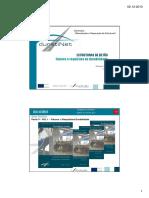 5Fatores e requisitos de durabilidade.pdf