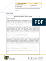 MEAD protocolo individual 1 (1)