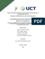 SEMANA  04.pdf