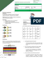 Resistencia equivalente y ley de ohm LAURA CARDOZO.docx