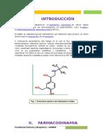 323667889-Salbutamol-Final-1.pdf