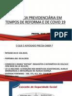 ADVOCACIA PREVIDENCIÁRIA EM TEMPOS DE REFORMA- ON LINE.pdf