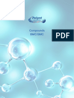 Brochure-Polynt-Reichhold-Compounds-BMC-SMC