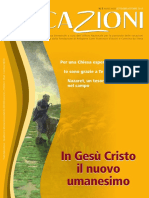 5-15_Vocazioni.pdf