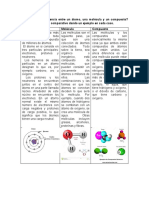 Guía_de_actividades_y_rúbrica_de_evaluación_-_Pre-tarea__taller[1].docx