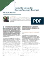 Innova G - Líneas de Crédito.pdf