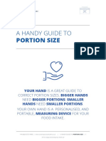 CCH-Toolkit-A-HANDY-GUIDE-TO-PORTION-SIZE