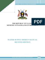 Water Supply Design Manual v.v1.1.pdf