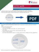 Baker-Institute-factsheet-plating-it-up-portion-guide