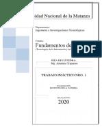 TP1-_2020_RESUELTO.pdf