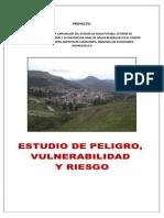 ESTUDIO DE VULNERABILIDAD CHURCAMPA Ok