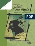 29001088-el-extrano-caso-de-dr-jekill-y-mr-hyde-gi.pdf