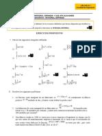 U1-S1-INTEGRAL DEFINIDA