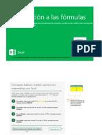 STEPHANIE ESTRADA - Tutorial de fórmula y gráficos.xlsx