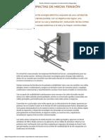 Redes eléctricas compactas de media tensión _ Megavatios (1).pdf