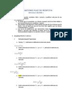 PC1_2020_1_,MICRO_I.docx