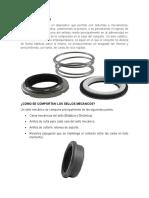 sellos mecanicos (1).docx