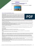 Amplificador de potencia IRF510 de 25 vatios para cinco bandas de HF, por ON6MU