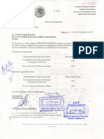 Manual Organizaicon DGEI.pdf