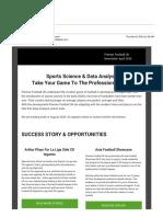 Gmail - Professional Trials _ August 2020.pdf