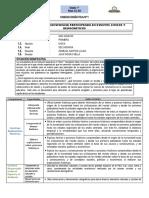 IUNIDAD DE DPCC.docx