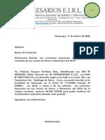 SOLICITUD DE EXTRACTOS BANCARIOS.docx