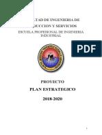 PLAN ESTRATEGICO  EPII 2018-2020_ICACIT (1).docx