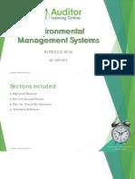 EMS 2015 Course Slides.pdf