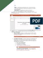 MiTutorialPowerPoint-Julio Poveda.doc.docx