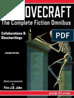 Lovecraft 3.pdf
