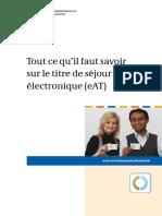 Informationsbroschüre_eAT_-_Französisch.pdf